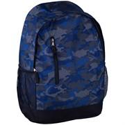 Рюкзак ArtSpace Pattern 42*30*15 cм, 1 отделение, 1 карман