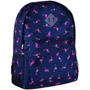 Рюкзак ArtSpace Pattern 40*29*13 cм, 1 отделение, 1 карман
