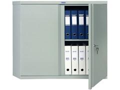 Шкаф архивный AM-0891 (ПРАКТИК).
