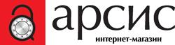 ARSIS.shop  -  интернет-магазин металлической мебели, сейфов, стеллажей, канцелярских товаров