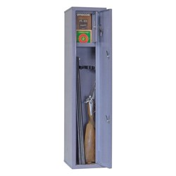 Шкаф оружейный ОШН