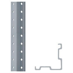 Стойка МС-750 1500 (фрагмент)
