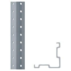 Стойка МС-750 2000 (фрагмент)