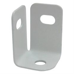 Подпятник металлический МС