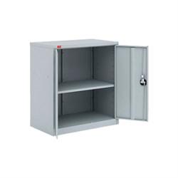 Шкаф архивный ШАМ-05/400