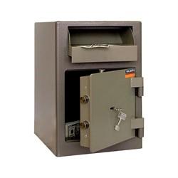 Сейф депозитный ASD-19 (VALBERG)