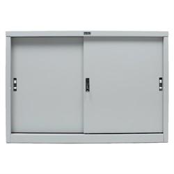 Шкаф AMT-0812 (ПРАКТИК)