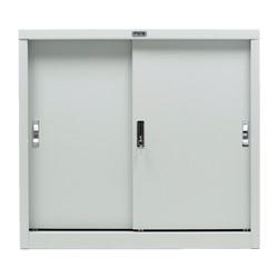 Шкаф AMT-0891 (ПРАКТИК)