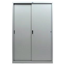 Шкаф AMT-1812 (ПРАКТИК)
