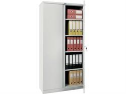 Шкаф архивный M-18 (ПРАКТИК).