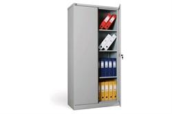 Шкаф архивный КД-151