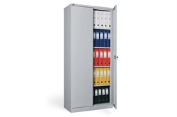 Шкаф архивный КД-155