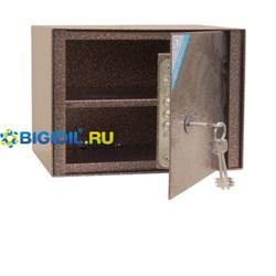 Шкаф бухгалтерский ШМ-4.