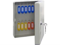 Шкаф для ключей KB-20.