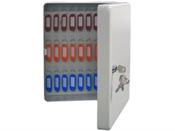 Шкаф для ключей KB-50.
