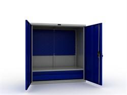 Шкаф инструментальный ТС-1095-021010.
