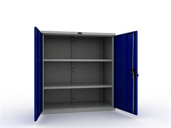Шкаф инструментальный ТС-1095-002000.