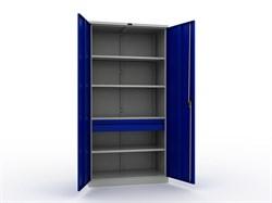 Шкаф инструментальный TC-1995-004010.