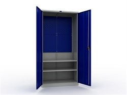 Шкаф инструментальный TC-1995-042000.