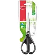 """Ножницы """"Essentials Green"""" 17 см, европодвес"""