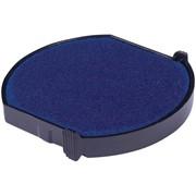 Штемпельная подушка для 4642 синяя