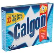 Смягчитель воды для стиральных машин CALGON