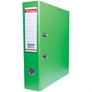 Папка-регистратор 70 мм