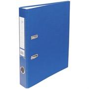 Пaпкa-регистратор OfficeSpace® 50 мм