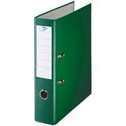 Пaпкa-регистратор OfficeSpace® 70 мм