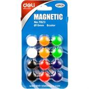 Магниты для досок d-1,5см