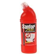 """Средство санитарно-гигиеническое """"Sanfor  Active Антиржавчина"""", 500 мл."""