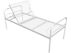 Кровать КМ-1