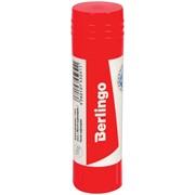 "Клей-карандаш, Berlingo ""Ultra"", 15г."
