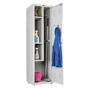 Шкаф для одежды LS-11-50 (ПРАКТИК)