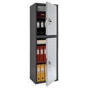 Шкаф бухгалтерский SL-150/2T (AIKO)