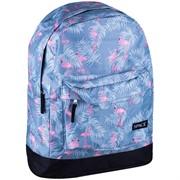 Рюкзак ArtSpace Pattern 40*30*14 cм, 1 отделение, 1 карман