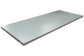 Полка для шкафов КД-151, КД-155, КД-155А, КД-155/Б