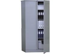 Шкаф архивный AM-2091 (ПРАКТИК).